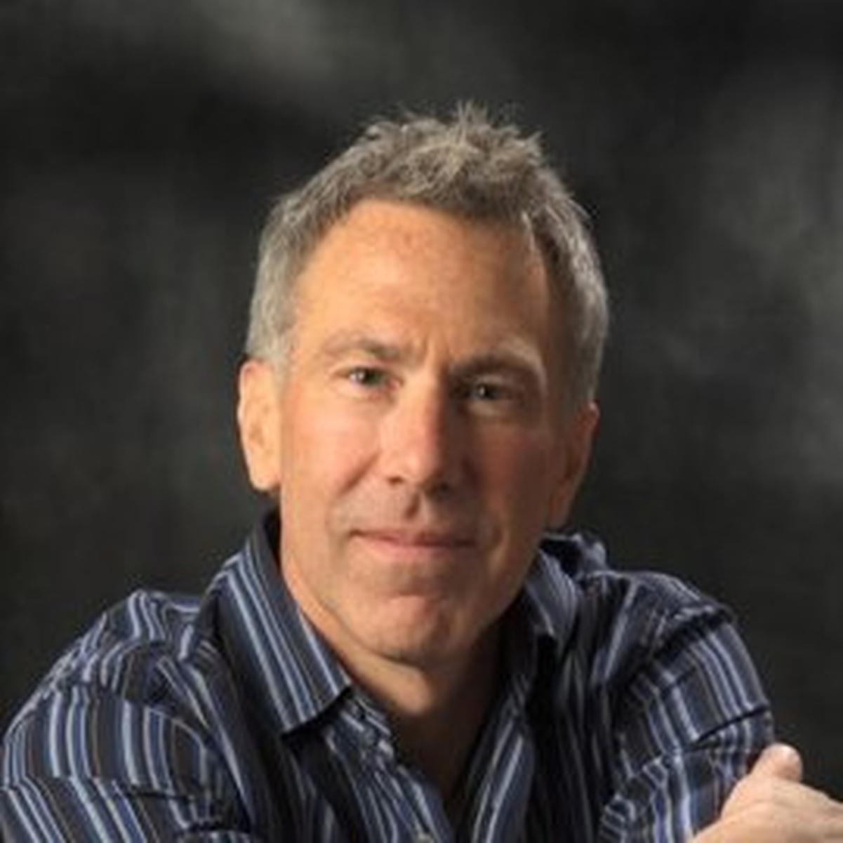 Steve Taubman wiki, Steve Taubman bio, Steve Taubman news