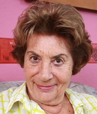 Oma Vera | Wiki | Everipedia
