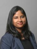 Dr. Deepika S. Goshike, MD