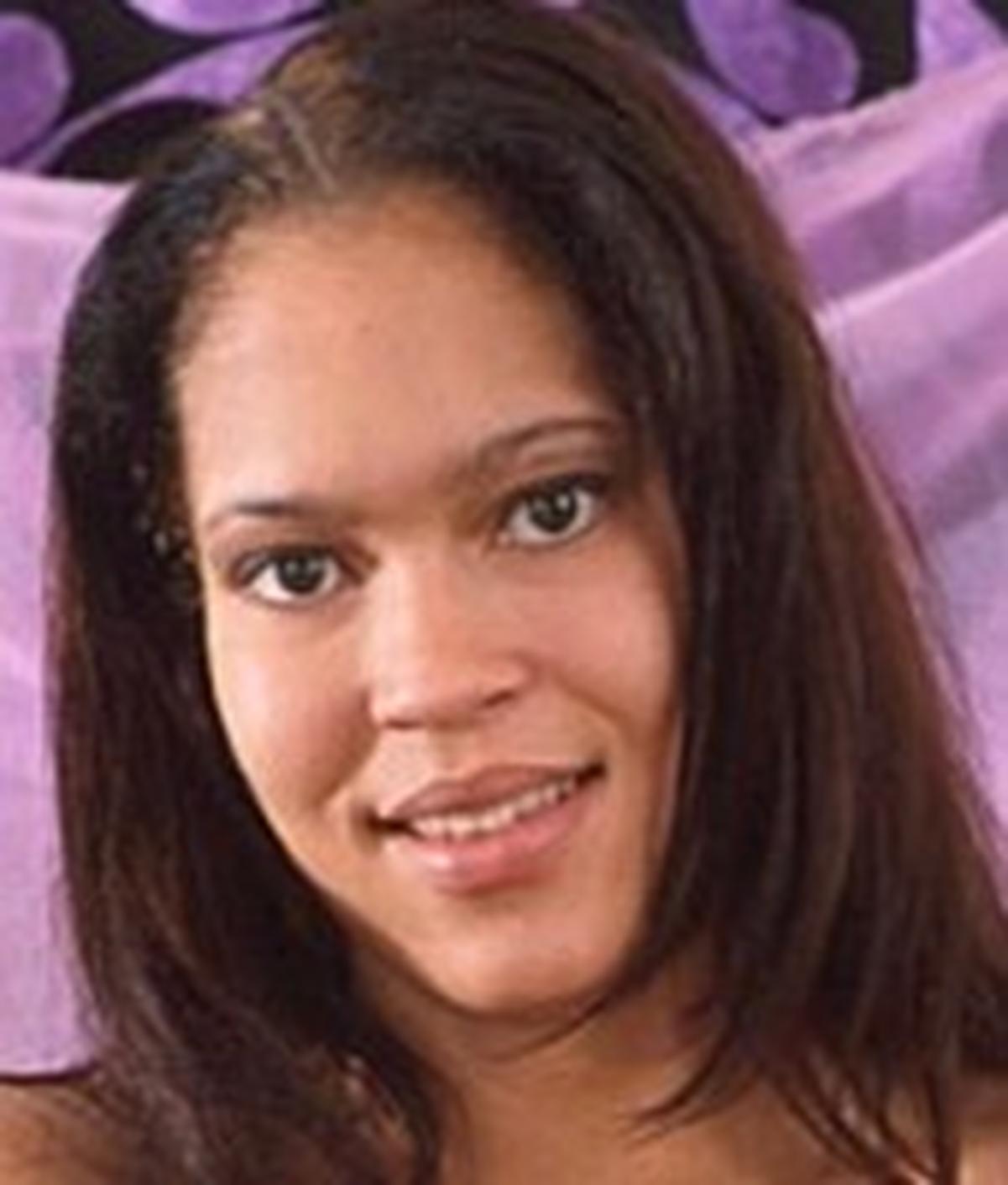 Tiffany Biggs wiki, Tiffany Biggs bio, Tiffany Biggs news