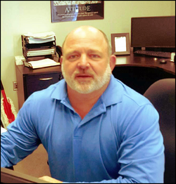 Crain Hyundai Fort Smith >> Joe Pulliam Wiki & Bio