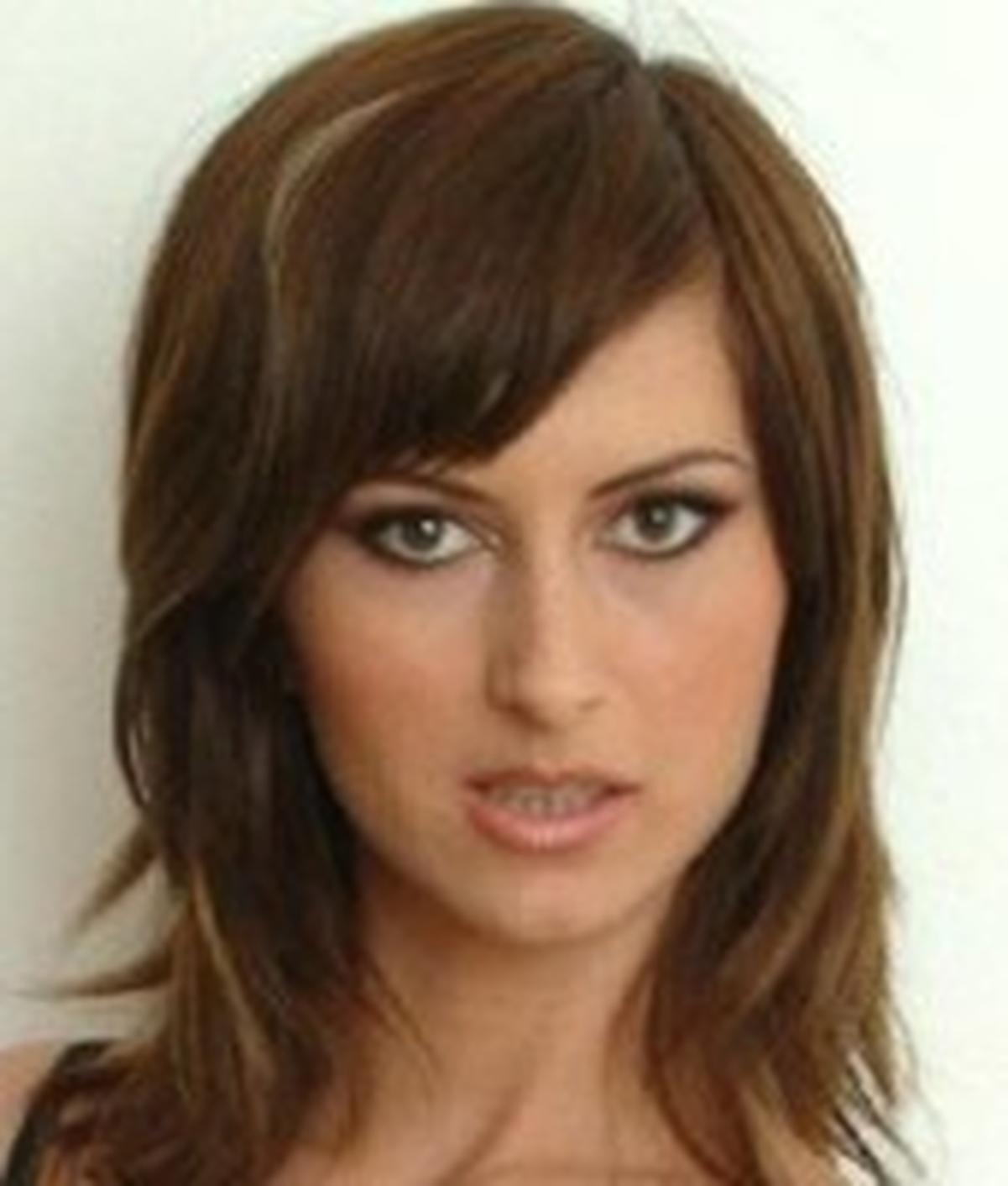 Monika Unco