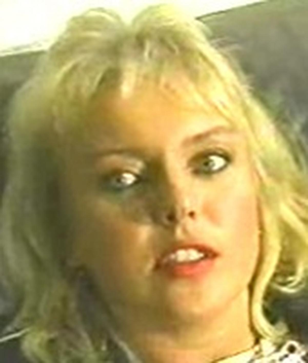 Lana Lenz