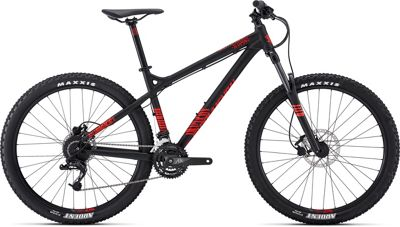 Commencal El Camino Hardtail Bike 2016