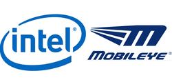 Intel Acquisition of Mobileye wiki, Intel Acquisition of Mobileye history, Intel Acquisition of Mobileye news