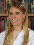 Dr. Danielle F. Trief, MD