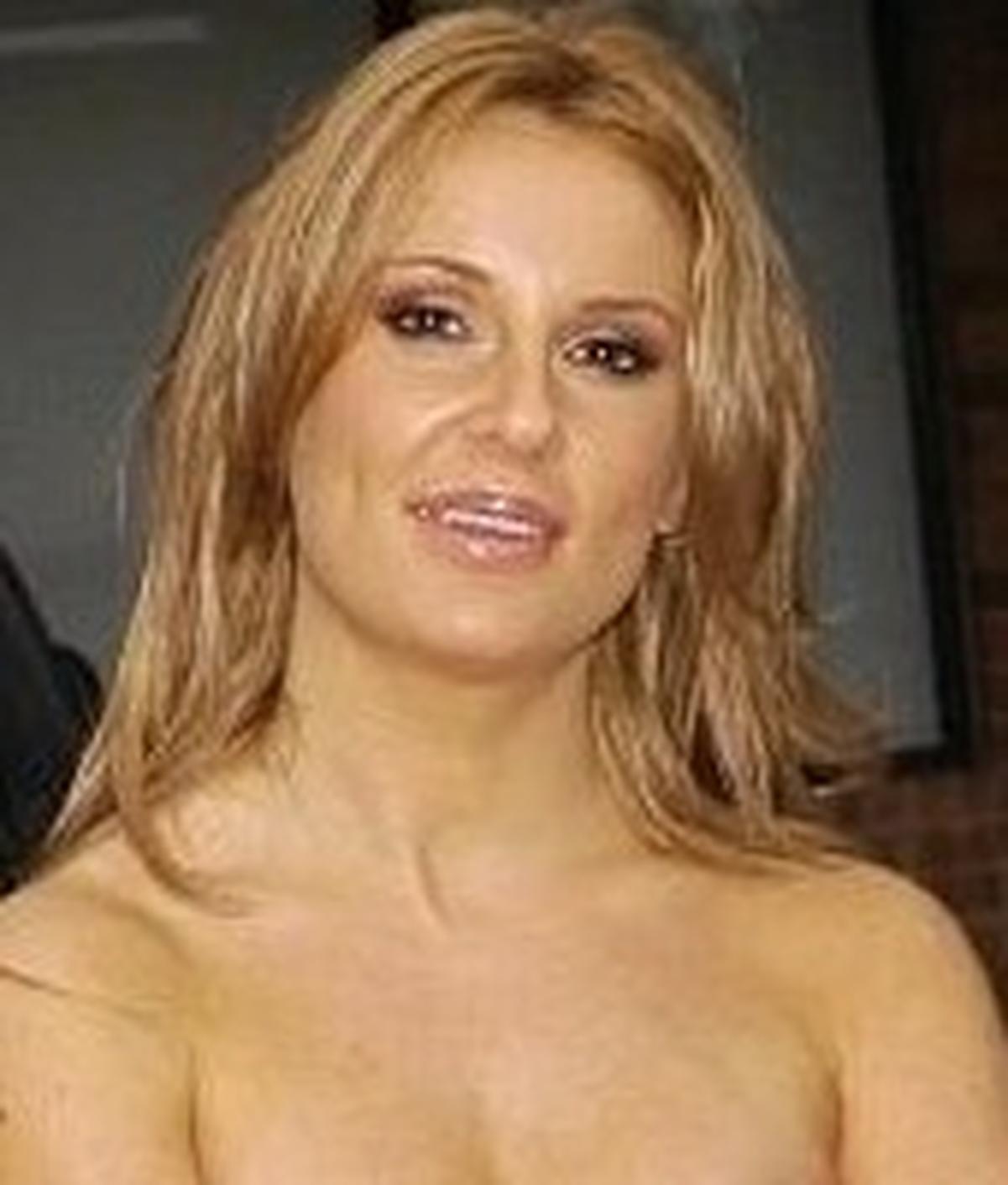 Laura Monroe