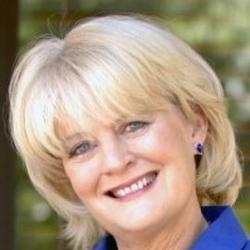 Sally Clarkson wiki, Sally Clarkson bio, Sally Clarkson news