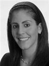 Jennifer L. Sabin