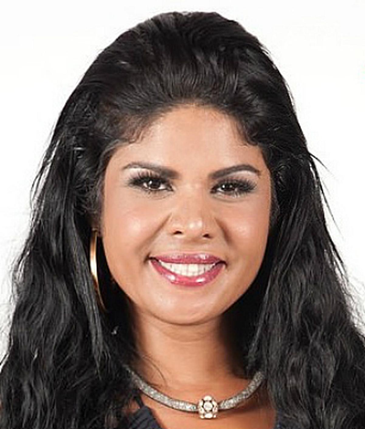 Juliana Ramos wiki, Juliana Ramos bio, Juliana Ramos news