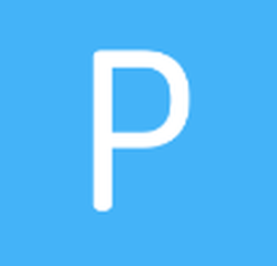 Popstand wiki, Popstand review, Popstand history, Popstand news
