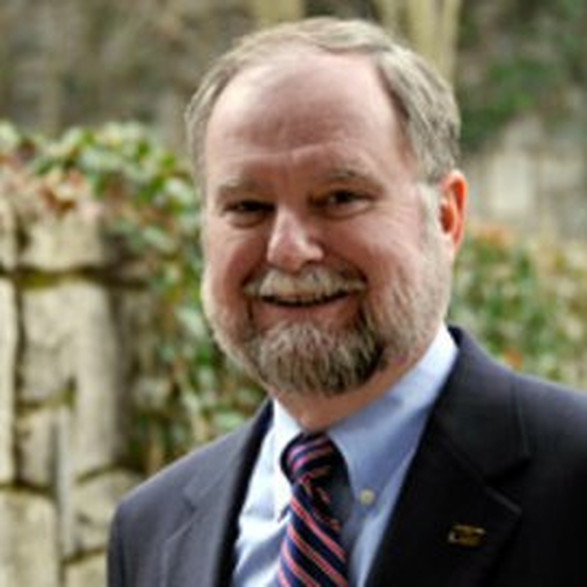 Thomas H. Bornemann, Ed.D. wiki, Thomas H. Bornemann, Ed.D. bio, Thomas H. Bornemann, Ed.D. news