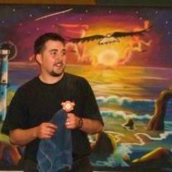 Shaun Hays wiki, Shaun Hays bio, Shaun Hays news