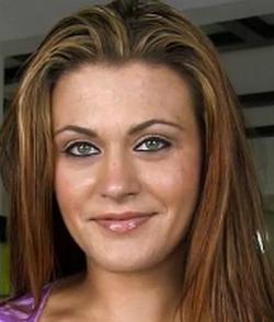 Carmen Ross Wiki & Bio - Pornographic Actress