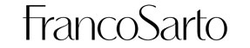 Franco Sarto wiki, Franco Sarto review, Franco Sarto history, Franco Sarto news