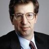 William C. Rudin wiki, William C. Rudin bio, William C. Rudin news