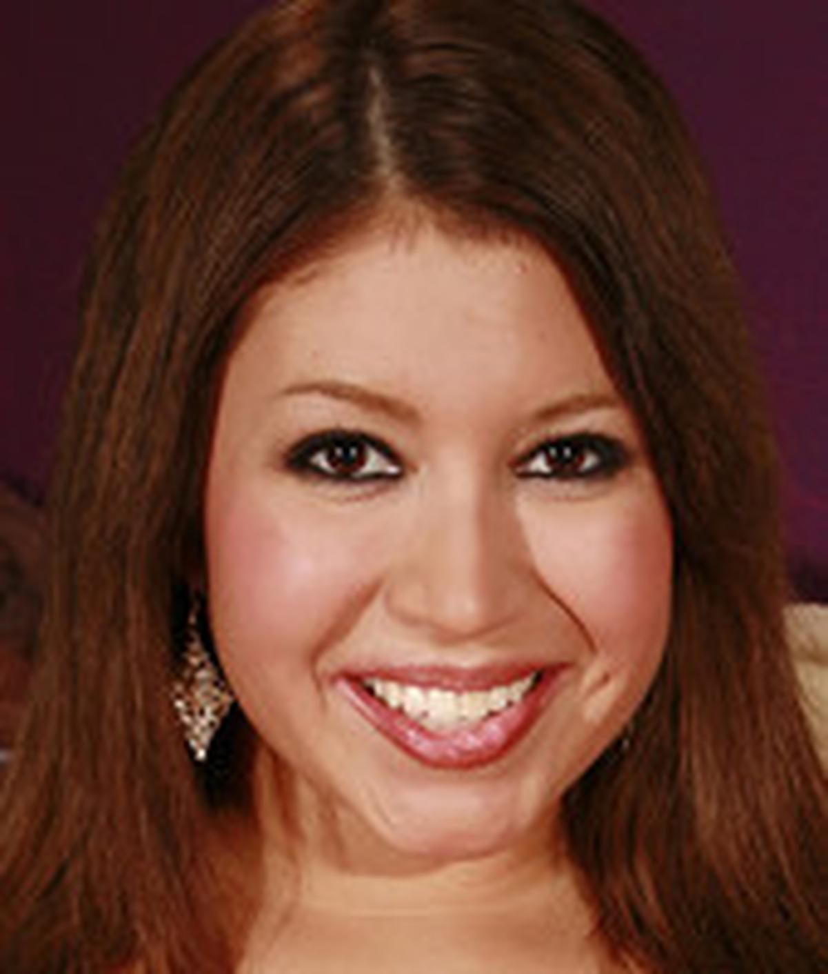 Tara Bentley wiki, Tara Bentley bio, Tara Bentley news