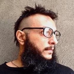 Salvatore Iaconesi wiki, Salvatore Iaconesi bio, Salvatore Iaconesi news