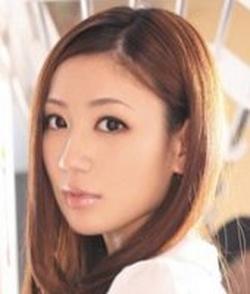 Kaori Maeda wiki, Kaori Maeda bio, Kaori Maeda news