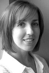 Holly Mack-Ward
