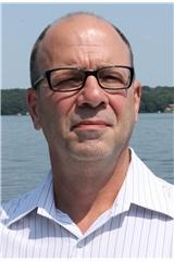Peter Salvestrini