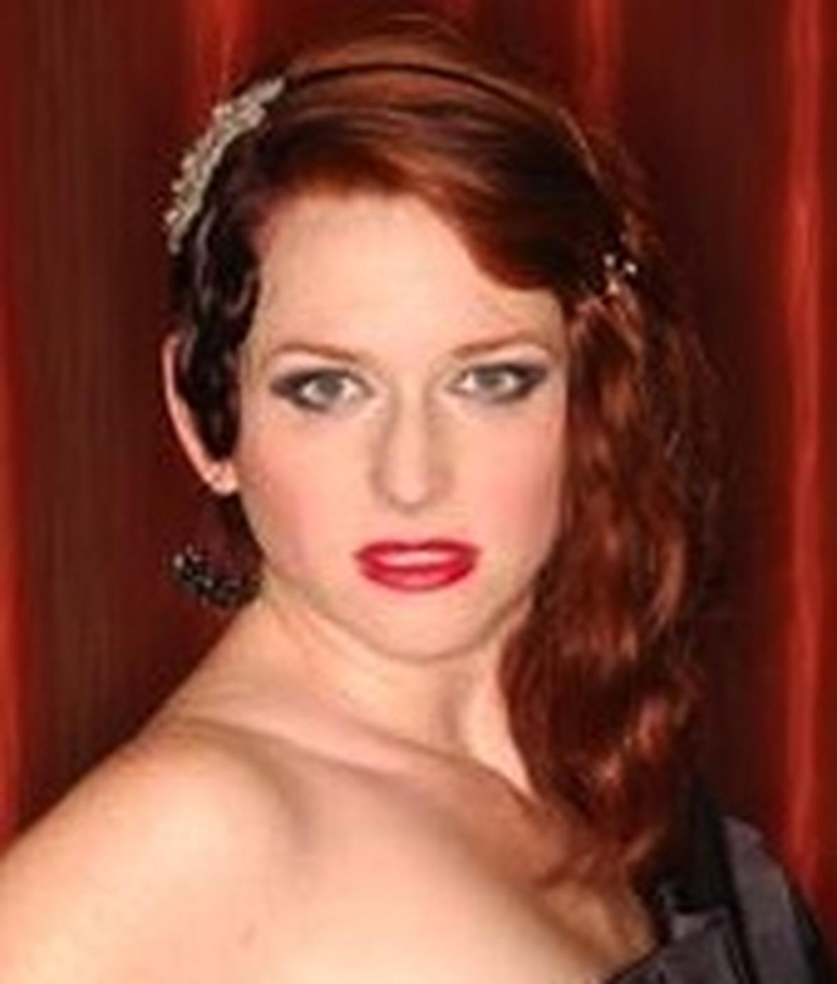 Nikki Nefarious wiki, Nikki Nefarious bio, Nikki Nefarious news