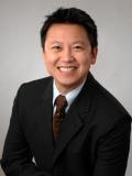 Dr. Long B. Cao, MD