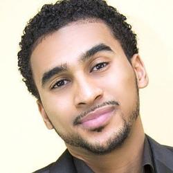 Adam Ali wiki, Adam Ali bio, Adam Ali news