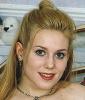 Emma Pierce wiki, Emma Pierce bio, Emma Pierce news