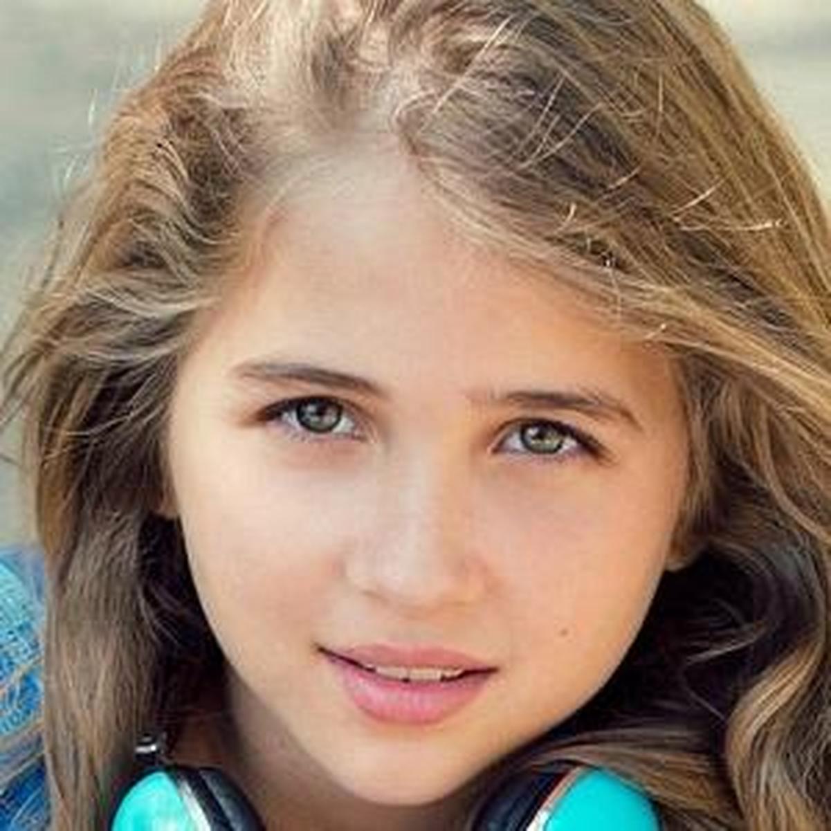 Carmen Blanchard