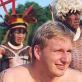 Vasco van Roosmalen wiki, Vasco van Roosmalen bio, Vasco van Roosmalen news