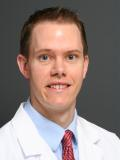 Dr. Derek E. Stone, DO