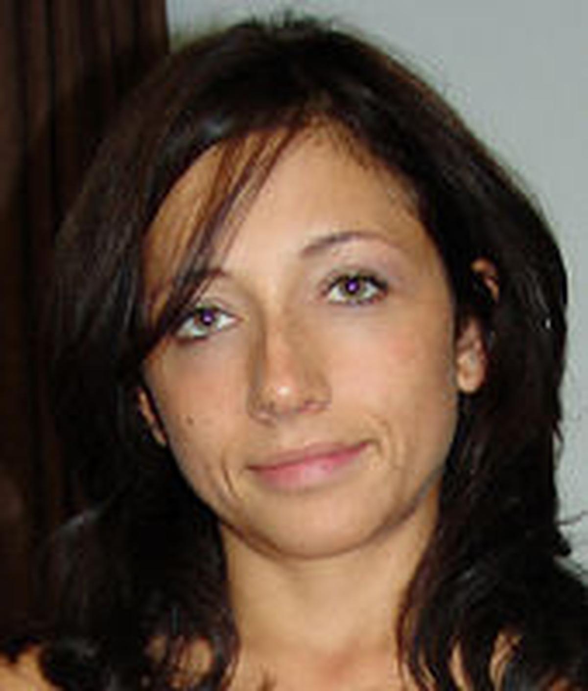 Nadia Seemoan