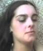 Morena Del Sol wiki, Morena Del Sol bio, Morena Del Sol news