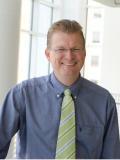 Dr. Scott Hastings, DO