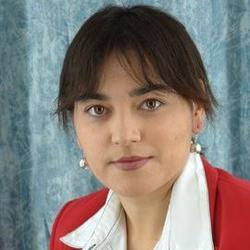 Silvia Jimenez wiki, Silvia Jimenez bio, Silvia Jimenez news
