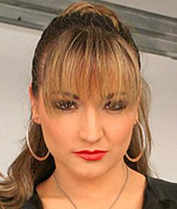 Gina Killmer wiki, Gina Killmer bio, Gina Killmer news