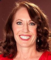 Carolyn Kohls