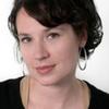 Undated photograph of Sarah