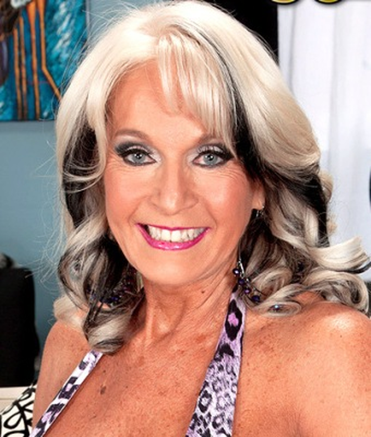 Sally Dangelo  Wiki  Everipedia-1287
