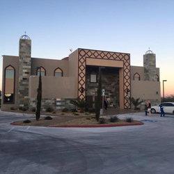 Masjid Ibrahim Las Vegas wiki, Masjid Ibrahim Las Vegas review, Masjid Ibrahim Las Vegas history, Masjid Ibrahim Las Vegas news