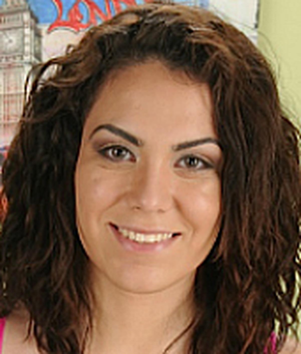 Adrienne Porn Actress adrienne anderson wiki & bio - pornographic actress