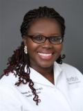 Dr. Adenrele A. Olaosun, MD