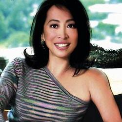 Susan Lim wiki, Susan Lim bio, Susan Lim news