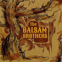 TheBalsamBrothers wiki, TheBalsamBrothers review, TheBalsamBrothers history, TheBalsamBrothers news