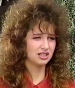 Stacy Lords wiki, Stacy Lords bio, Stacy Lords news