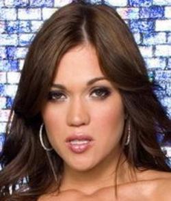 Alyssa Reece wiki, Alyssa Reece bio, Alyssa Reece news