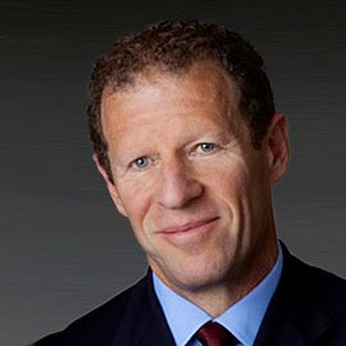 Stephen L. Weiss