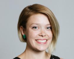 Claire Randall wiki, Claire Randall bio, Claire Randall news
