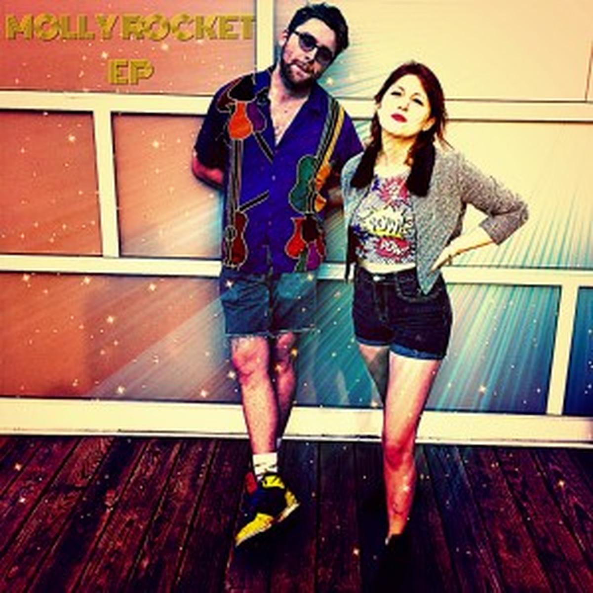 Molly Rocket wiki, Molly Rocket review, Molly Rocket history, Molly Rocket news